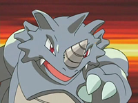 EP519 Rhydon.png