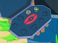 Archivo:EP529 Medallas de Ash.png