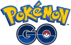 Pokemon Go Wikidex Wikia