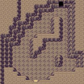 Imagen de Cueva Terrena