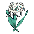 Florges blanca XY.png