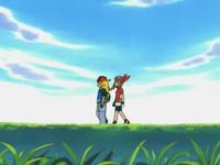 Archivo:EP277 Ash y Aura emprenden su viaje.png