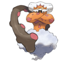 Landorus avatar.png