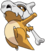 Cubone (anime SO).png