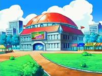 EP518 Concurso Pokémon de Corazón.png