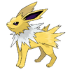Jolteon.png