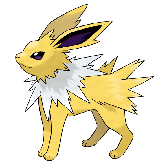 Archivo:Jolteon.png
