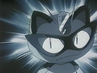Archivo:EP125 Meowth.png