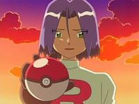Archivo:EP523 Llamando a Cacnea a su Poké Ball (2).png
