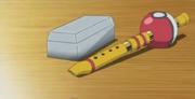 PO02 Poke flauta.png