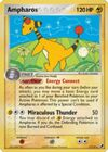 Ampharos 1 (Ex (TCG) Unseen Forces).jpg
