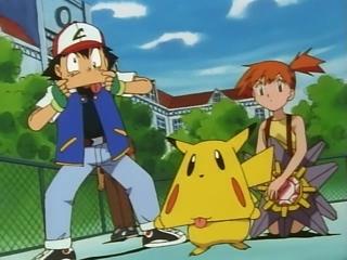 Archivo:EP009 Pikachu de Ash usando malicioso.png