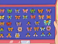 Miniatura de la versión de 15:03 20 mar 2009