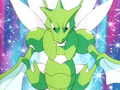 EP042 Scyther (3).png