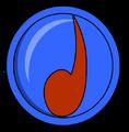 Miniatura de la versión de 16:25 9 sep 2010