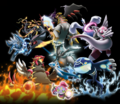 Artwork Pokémon legendarios P18.png
