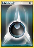 Energía oscura (Diamante & Perla TCG)