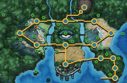Archivo:Monte Tuerca mapa.png