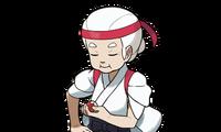 VS Pokéabu (mujer) ROZA.png