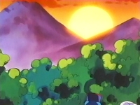 Archivo:EP231 Atardecer.png
