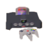 Nintendo64 St2.png