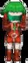 Begonia mini XY.png