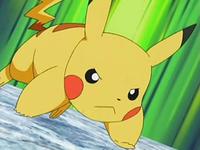 Archivo:EP510 Pikachu de Ash.png