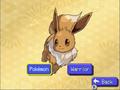 Galería PC Pokémon.png