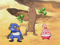 Archivo:EP534 Croagunk, Sudowoodo y Happiny.png