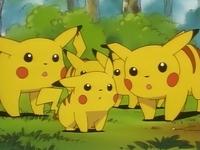 Archivo:EP039 Pikachu pequeño.png