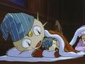 EP050 Meowth cuidando del huevo.png