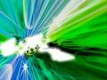 Miniatura de la versión de 14:07 4 abr 2009