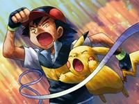 Archivo:EP560 ¡Ash es el ganador!.png
