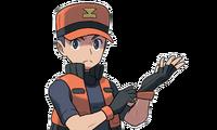 VS Pokémon Ranger (hombre) ROZA.png