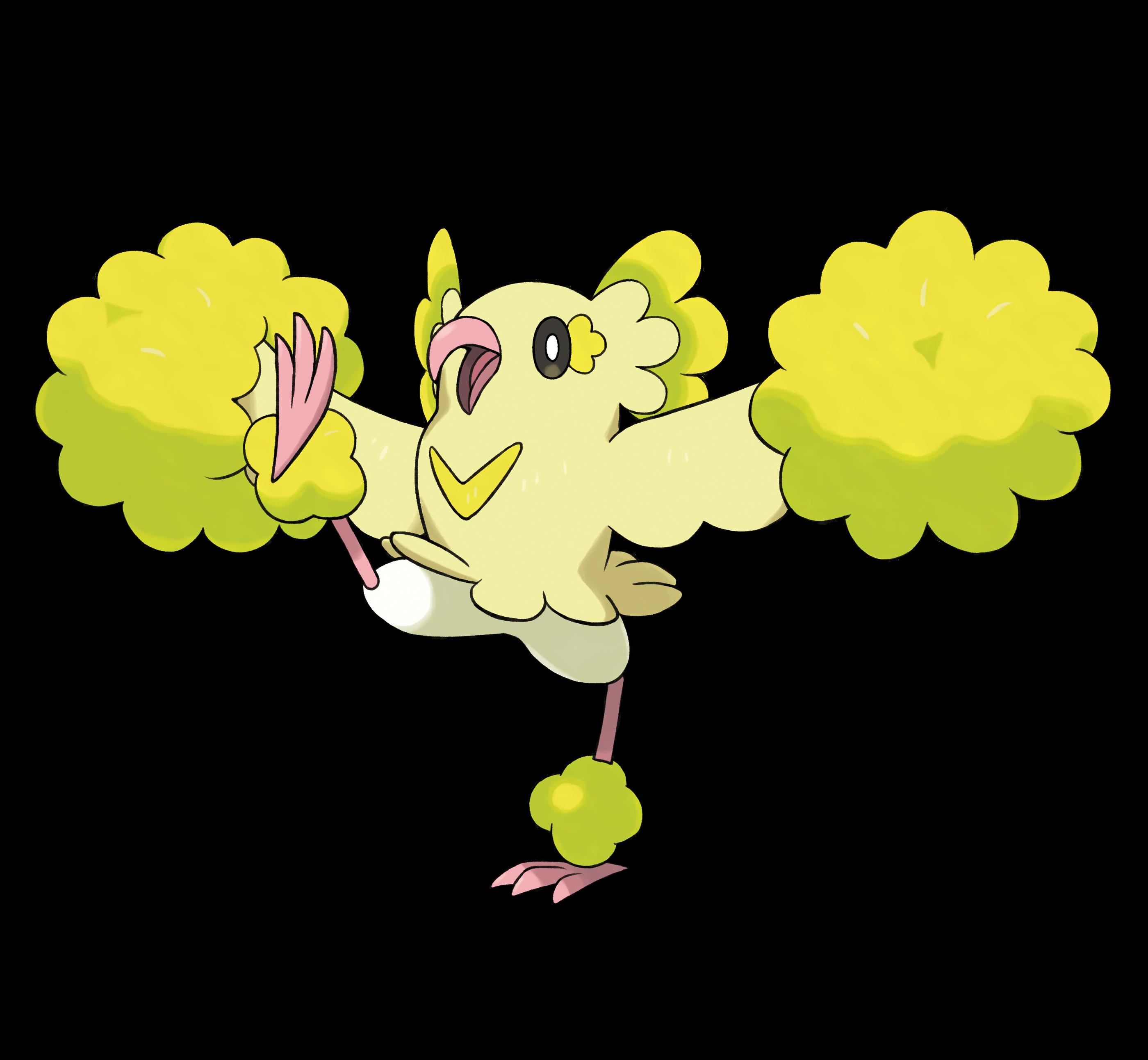 Equipos Pokémon de vuestros personajes - Página 3 Latest?cb=20160801140413