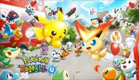 Artwork Pokémon Rumble U.png