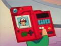 EP002 Pokédex mostrando la información de Ash.png