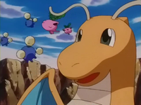 Archivo:EP254 Dragonite.png