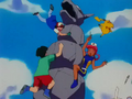 EP094 Onix.png