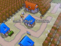 Archivo:Introducción del juego NB.jpg