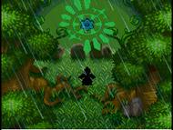 Engranaje del Tiempo del Bosque Enraizado2