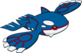 Kyogre (dream world).png
