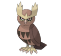 Noctowl.png