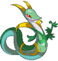 Serperior Conquest.png