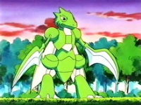 Archivo:EP099 Scyther de Tracey.png