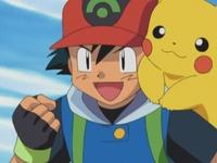 Archivo:EP294 Ash junto a Pikachu.jpg
