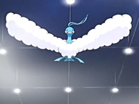 Archivo:EP451 Altaria.png