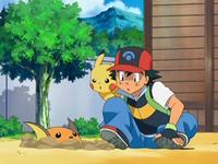 Archivo:EP557 Raichu asustado de Ash.png