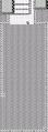 Miniatura de la versión de 15:32 21 feb 2009
