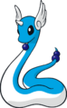 Dragonair (dream world).png